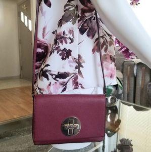 ♠️ Gorgeous KATE SPADE Shoulder & Crossbody Bag.